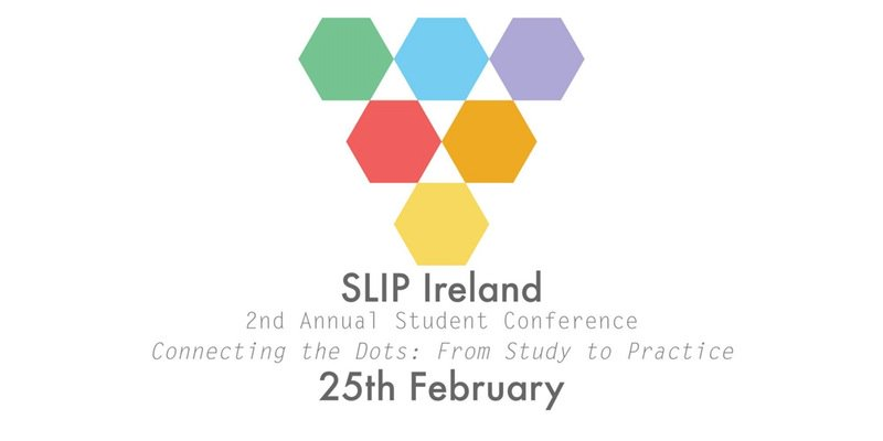 There are still some tickets available for #SLIP2017 book now on Eventbrite to register for your free place! https://t.co/9EZyHGZ4bf https://t.co/yHNfW09Jcn