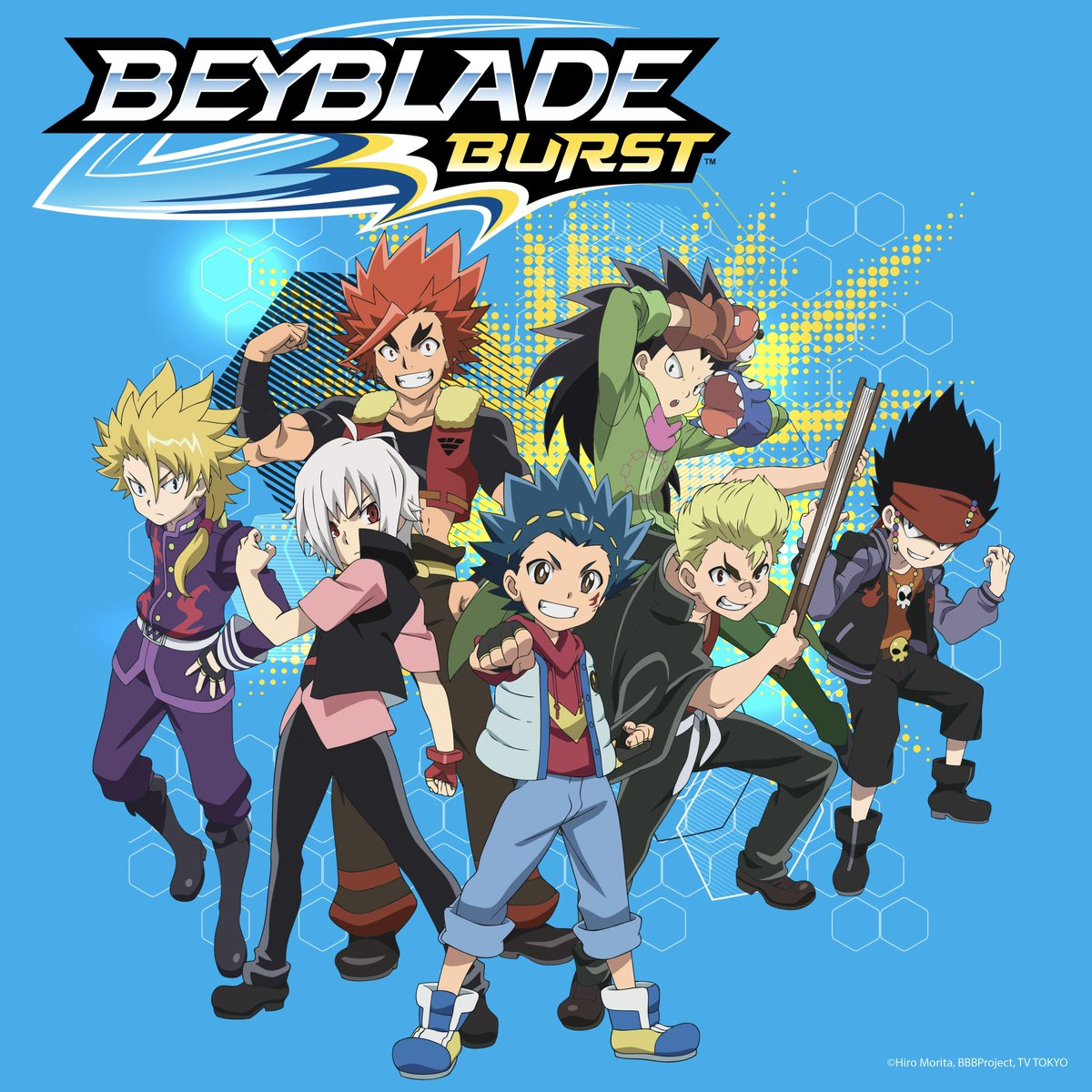 beyblade official on twitter who s your favorite beyblade burst