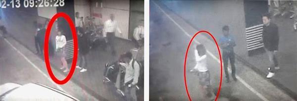 【金正男氏殺害】「悪ふざけ」と拘束のベトナム人女、「ある国」に雇われて…マレーシア紙  sankei…