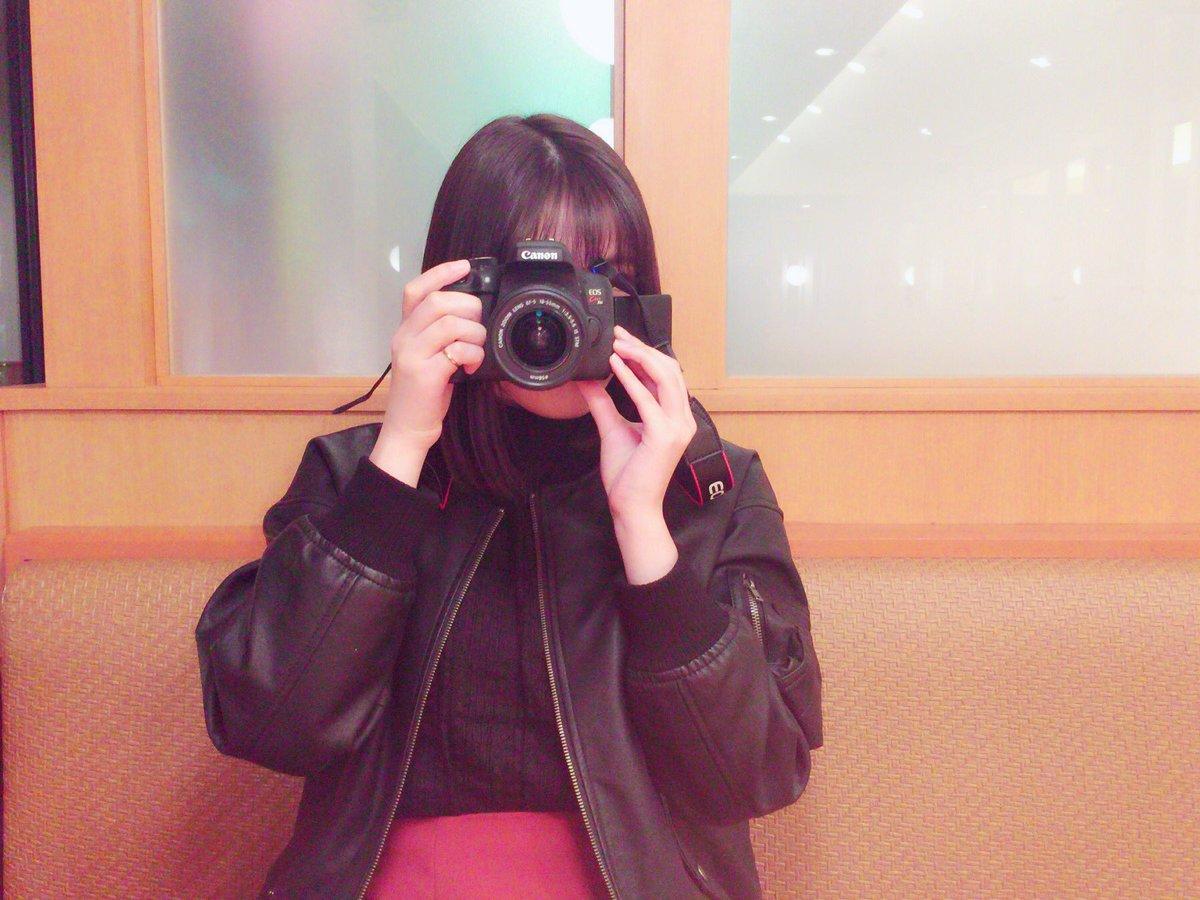 カメラほしい🤔💭  #カメラ女子