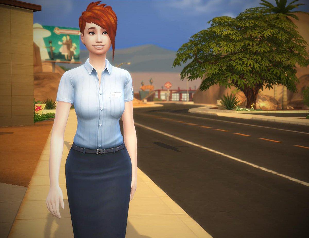 cool rencontres Sims jeux l'herpès datant de Tucson