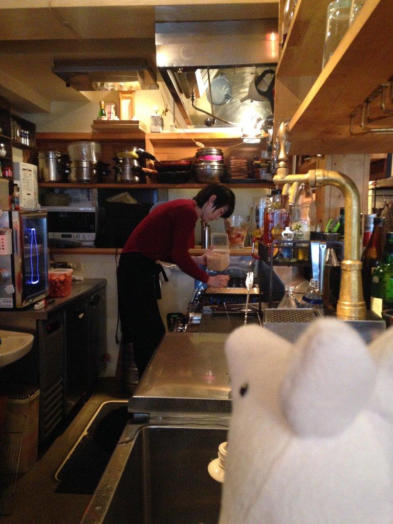 📝取材の様子をお届け📝  〜和田雅成さん〜  #小澤廉 さんから『まさ』への質問 townwork.…