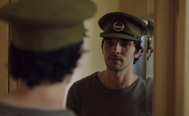 #WaitingForYou starring #ColinMorgan #FannyArdant screens @LudlowRooms Friday 3 March UK premiere! #borderlines2017  http://www. borderlinesfilmfestival.co.uk/film/waiting-y ou-12a &nbsp; … <br>http://pic.twitter.com/jcew48BOac