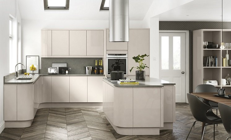 #Read our Latest #blog post - Replacement #Kitchen #Doors:  https:// goo.gl/s9Wc8s  &nbsp;   #homeimprovement #home<br>http://pic.twitter.com/Tu9L60Humo