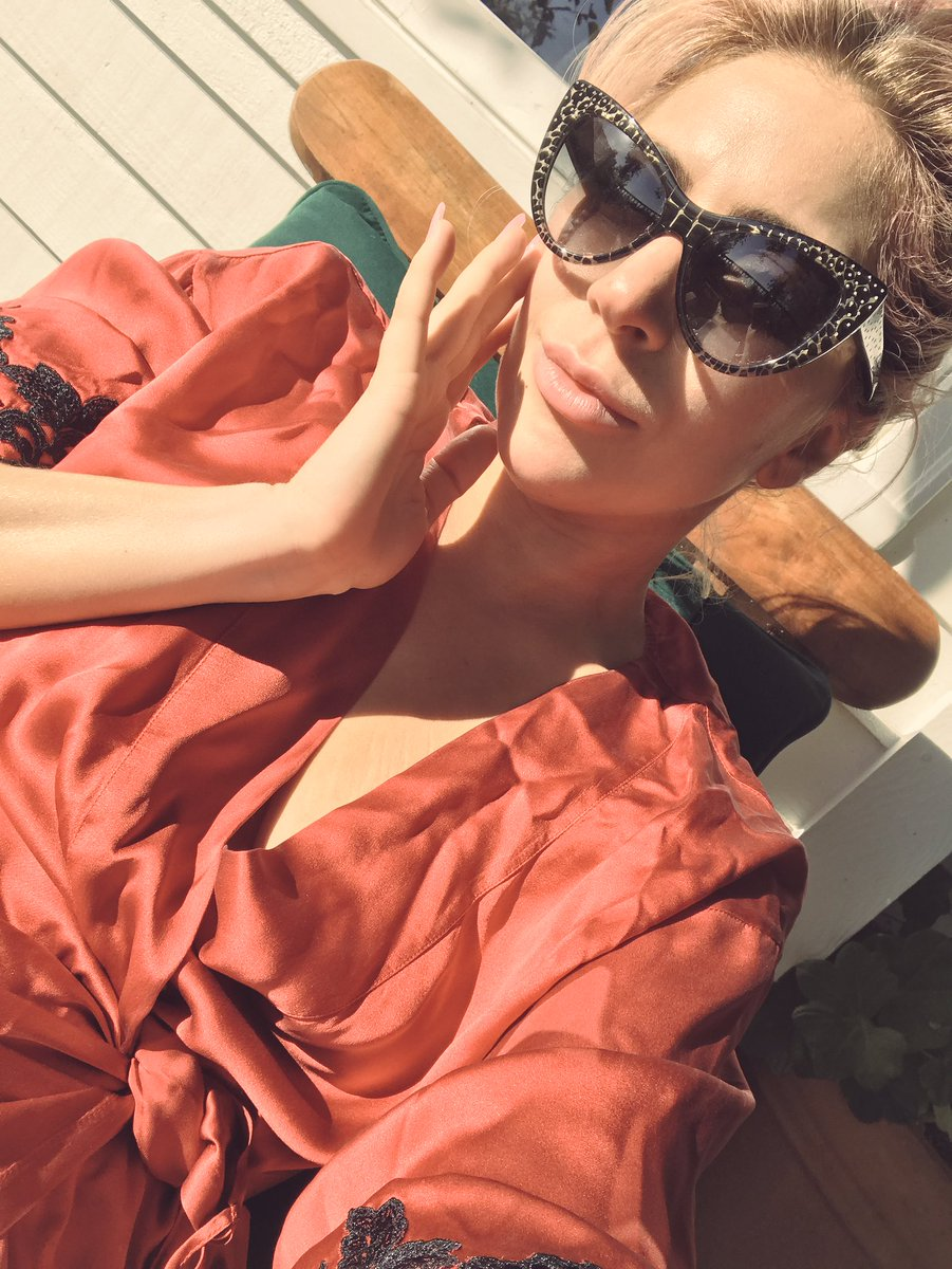Young Katya Sambuca nude (53 photos), Sexy, Hot, Instagram, lingerie 2018
