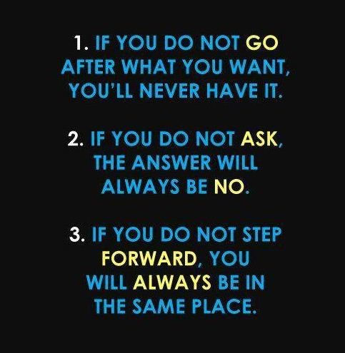 Three simple rules in life...  #WednesdayWisdom #WisdomWednesday #WednesdayMotivation #wednesdaywant<br>http://pic.twitter.com/4ycHOPTBzh
