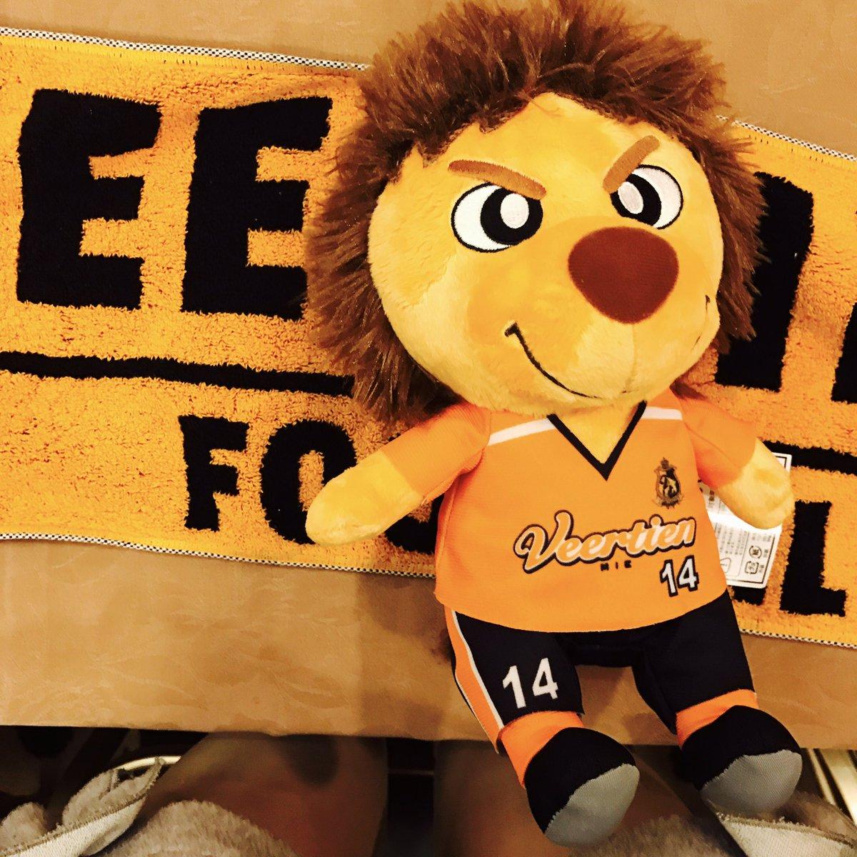 Chelsyの楽曲「Orange」を応援歌として提供させていただいたサッカーチーム、ヴィアティン三重…
