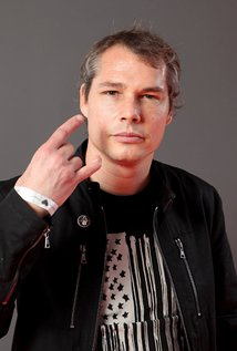Happy birthday Frank Shepard Fairey!