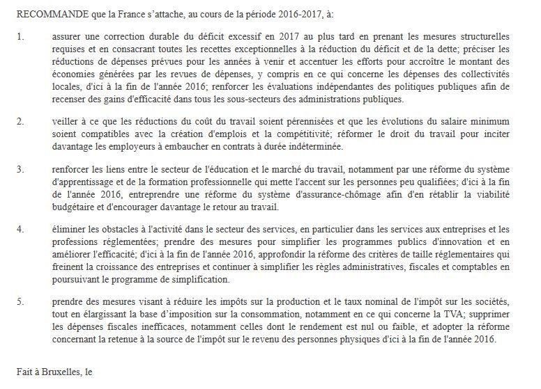 En exclusivité, le programme de @EmmanuelMacron  ! #Gope #UE #EnMarche   http:// eur-lex.europa.eu/legal-content/ FR/TXT/?uri=CELEX%3A52016DC0330 &nbsp; … <br>http://pic.twitter.com/BAYMyNo92n