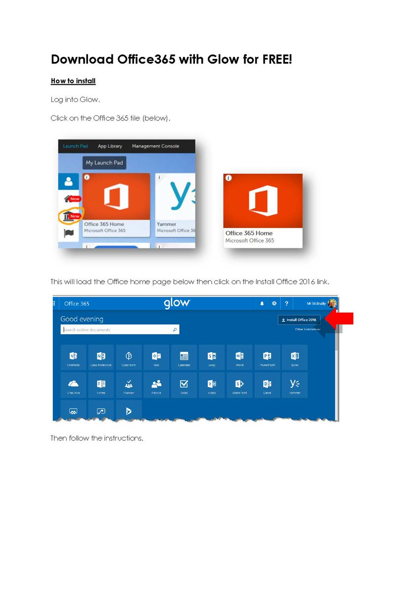 free download office 365 for windows 8