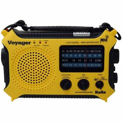 http:// sovereignpreppers.com/Voyager-Dynamo -Solar-Weather-AMFMSW-Radio_p_152.html &nbsp; …   #wednesdaywisdom Voyager Dynamo #solar #weather #radio #bugoutbag #prep #preppers #SHTF #offthegrid<br>http://pic.twitter.com/Tq7iBIVrxz
