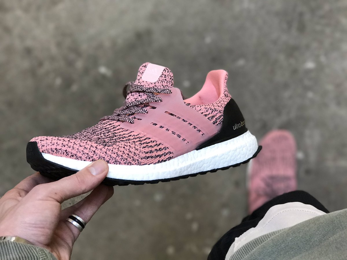 ... coupon for wellgosh on twitter justlanded adidas ultraboost still breeze  available now priced 139.95 . 19866 50417683f280