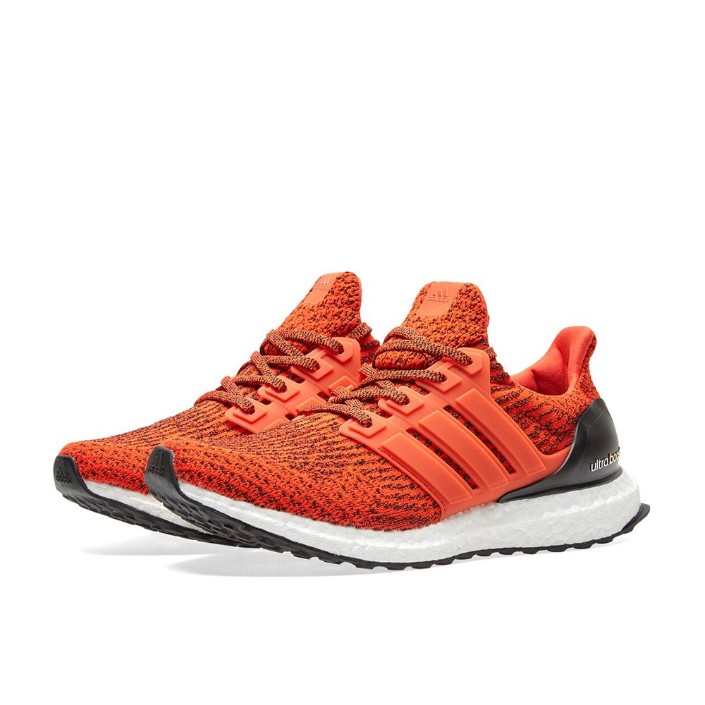 Under retail with global shipping. adidas Ultra Boost 3.0
