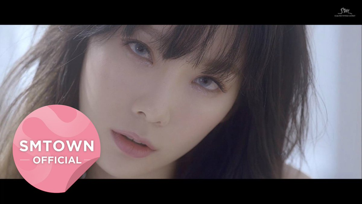 Taeyeon says \'I Got Love\' in 1st MV teaser!