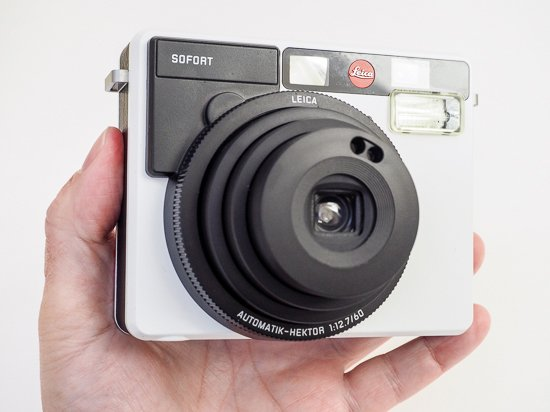 Image result for Check Out the Best Instant Cameras