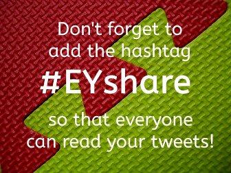 #EYshare https://t.co/ZiJDJ2zvIv