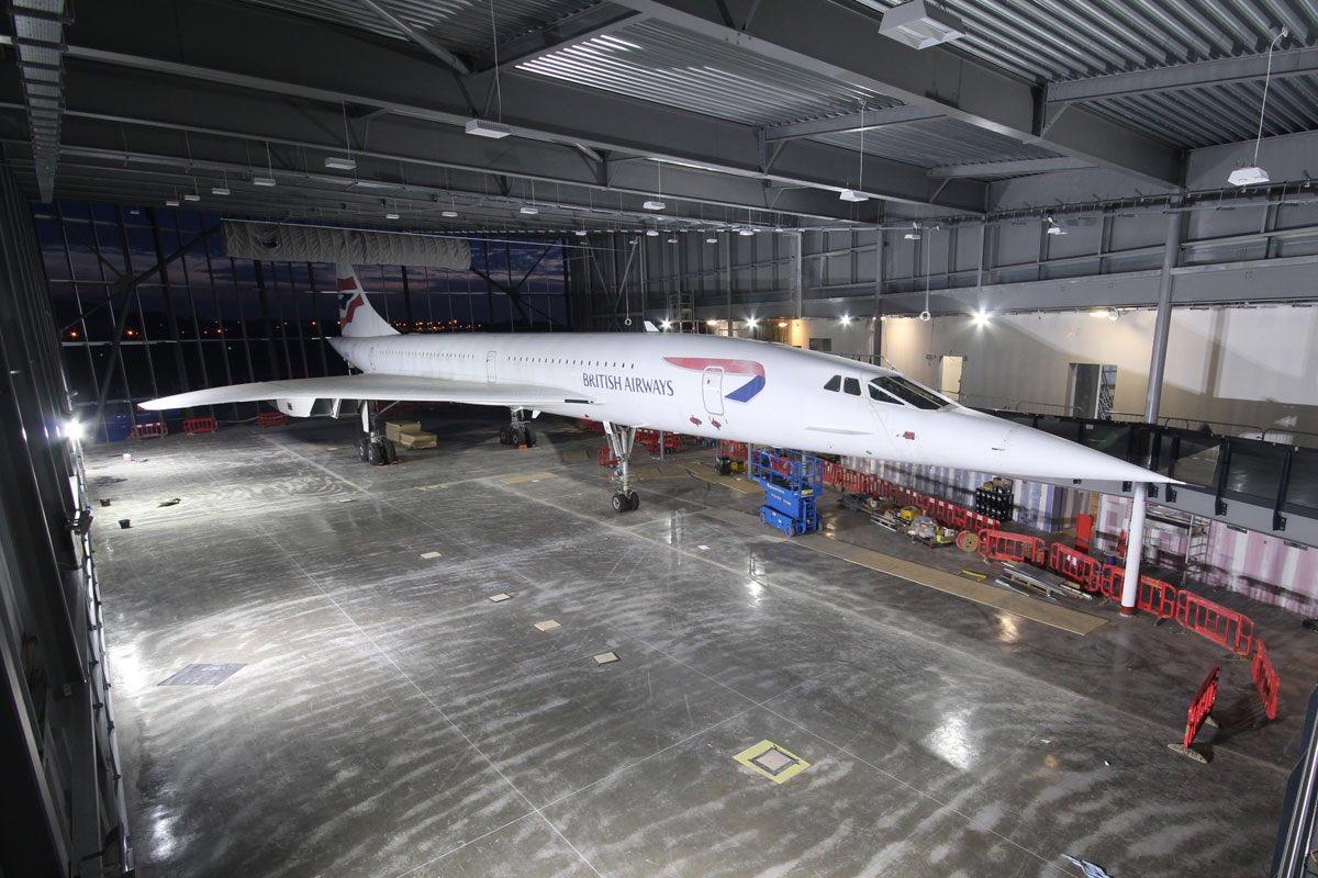 Aerospace Bristol (@BristolAero) | Twitter Aerospace Bristol