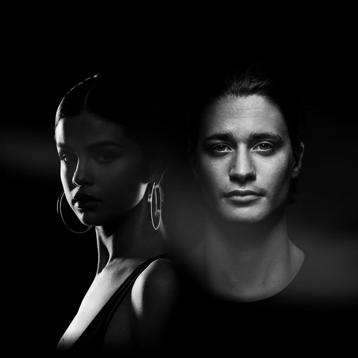 tomorrow @selenagomez @KygoMusic https://t.co/8InyvH7Qf1