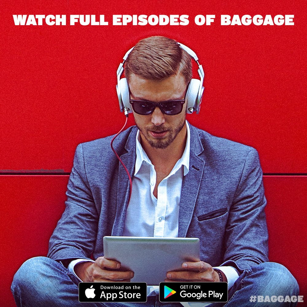 watch baggage full episodes