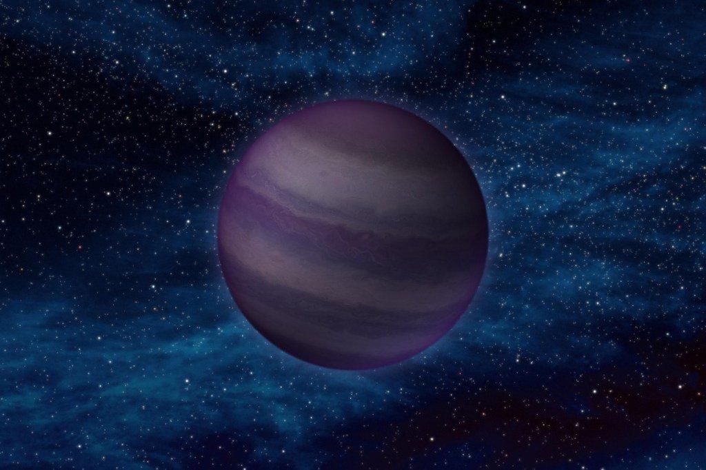 New Project – Backyard Worlds: Planet9 https://t.co/16BRmUQFd5 https://t.co/gd7K3ZfBwU