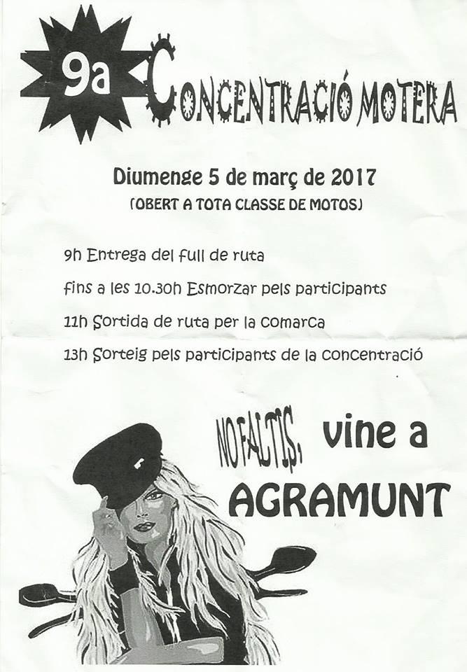 Concentració motera solidària amb el projecte Stargardt Go a #Agramunt  http:// comarquesdeponent.com/urgell/agramun t/item/13615-concentració-motera-a-agramunt-solidària-amb-el-projecte-stargardt-go &nbsp; … <br>http://pic.twitter.com/F3TGGgcKfD