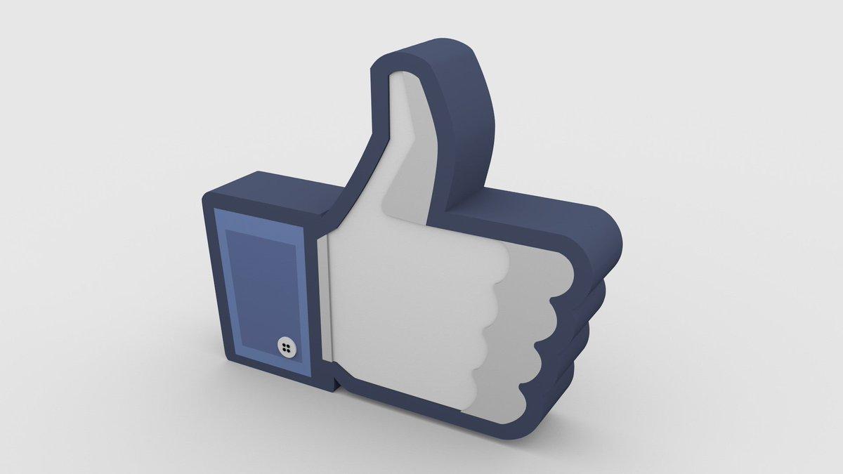 #Nouveau L&#39;APCMA est désormais présente sur #Facebook !  A très vite sur  https://www. facebook.com/apcmafrance  &nbsp;  <br>http://pic.twitter.com/yjGCEGYT6L