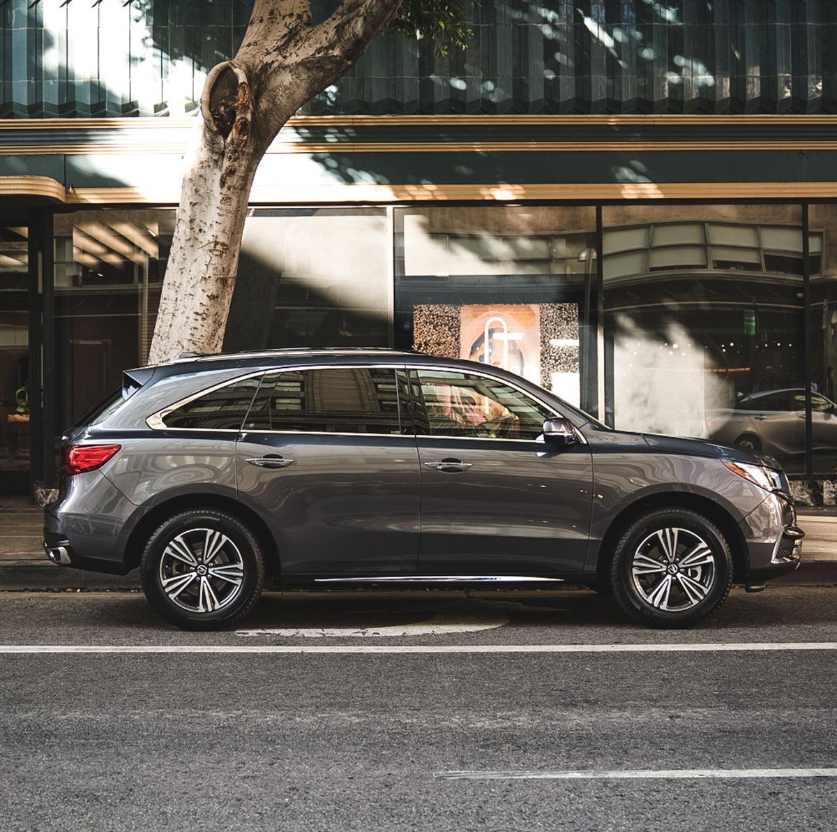 Acura Sales: SoCal Acura Dealers (@AcuraSoCal)