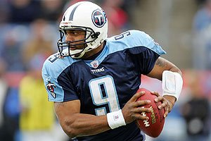 Happy Birthday to the late Steve McNair