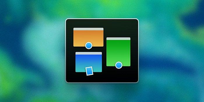 ★ Совет по macOS: Как переключаться между окнами одного приложения → https://t.co/i0SISdPuvc https://t.co/LHoM0g7S3J