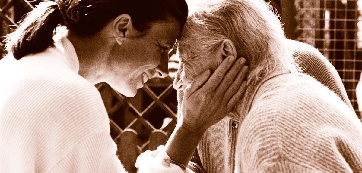 200000 nouveaux cas d&#39;Alzheimer sont diagnostiqués chaque année. État des lieux de la recherche dans #CNRSleJournal  http:// bit.ly/2kpQUzM  &nbsp;  <br>http://pic.twitter.com/wuprcBcO6Z