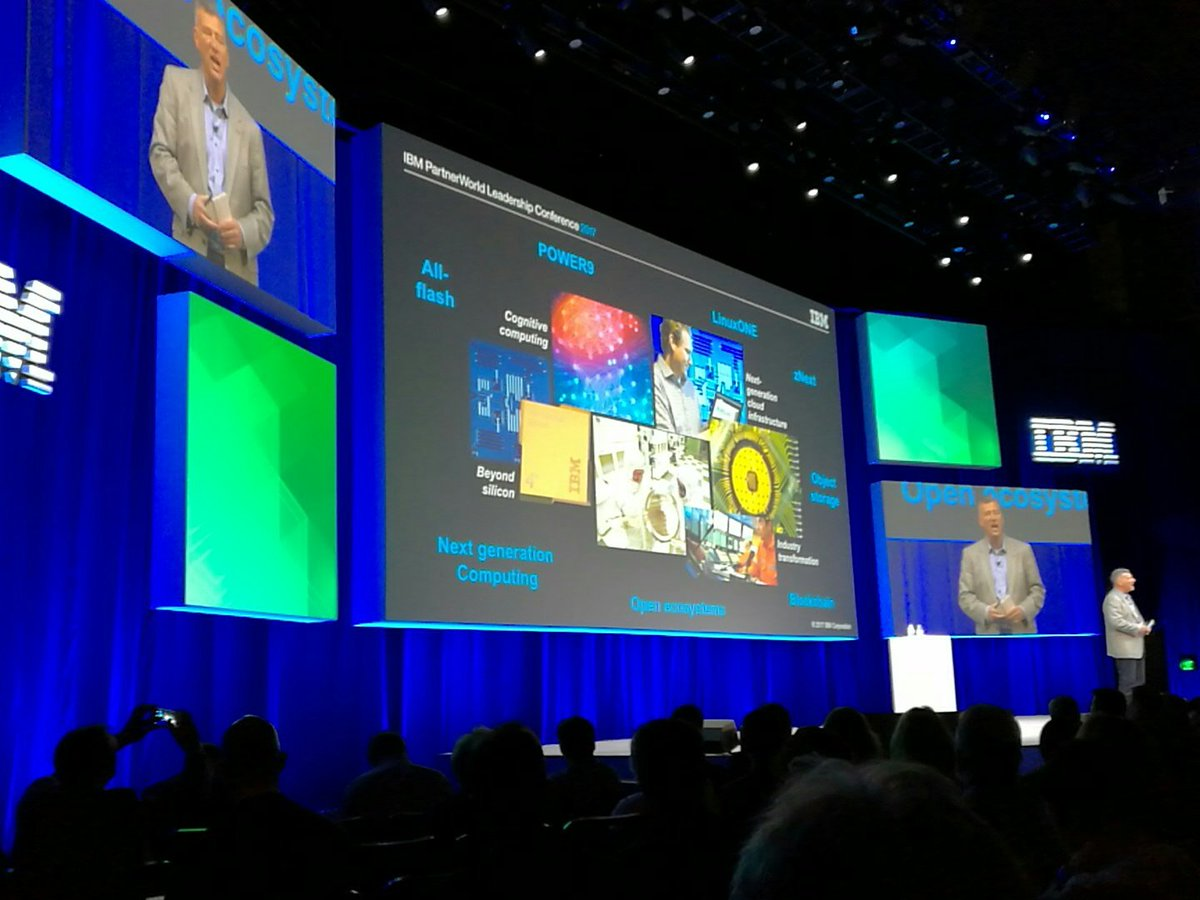 @popandlink third day at IBM PartnerWorld on Block Chain topo #ibmpwlc #scalezone <br>http://pic.twitter.com/klgaTSIejS