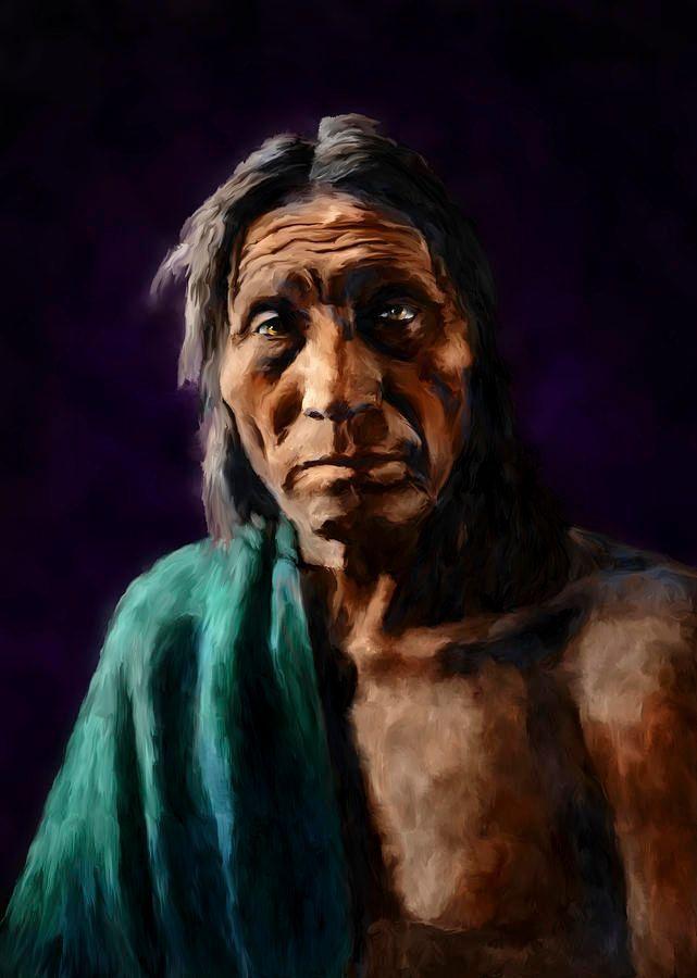 Portraits  http:// buff.ly/2kPYwdc  &nbsp;   #Nativeamerican #artist #portraits #commission #WednesdayMotivation <br>http://pic.twitter.com/8xosKG40Fm