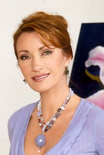 Happy Birthday to Jane Seymour (66) in \Dr. Quinn, Medicine Woman (TV Series) -  Dr. Quinn\