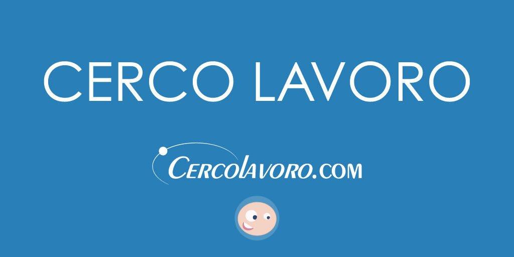 Agenti cerco agenti it offerte di lavoro per autos post for Cerco sito internet