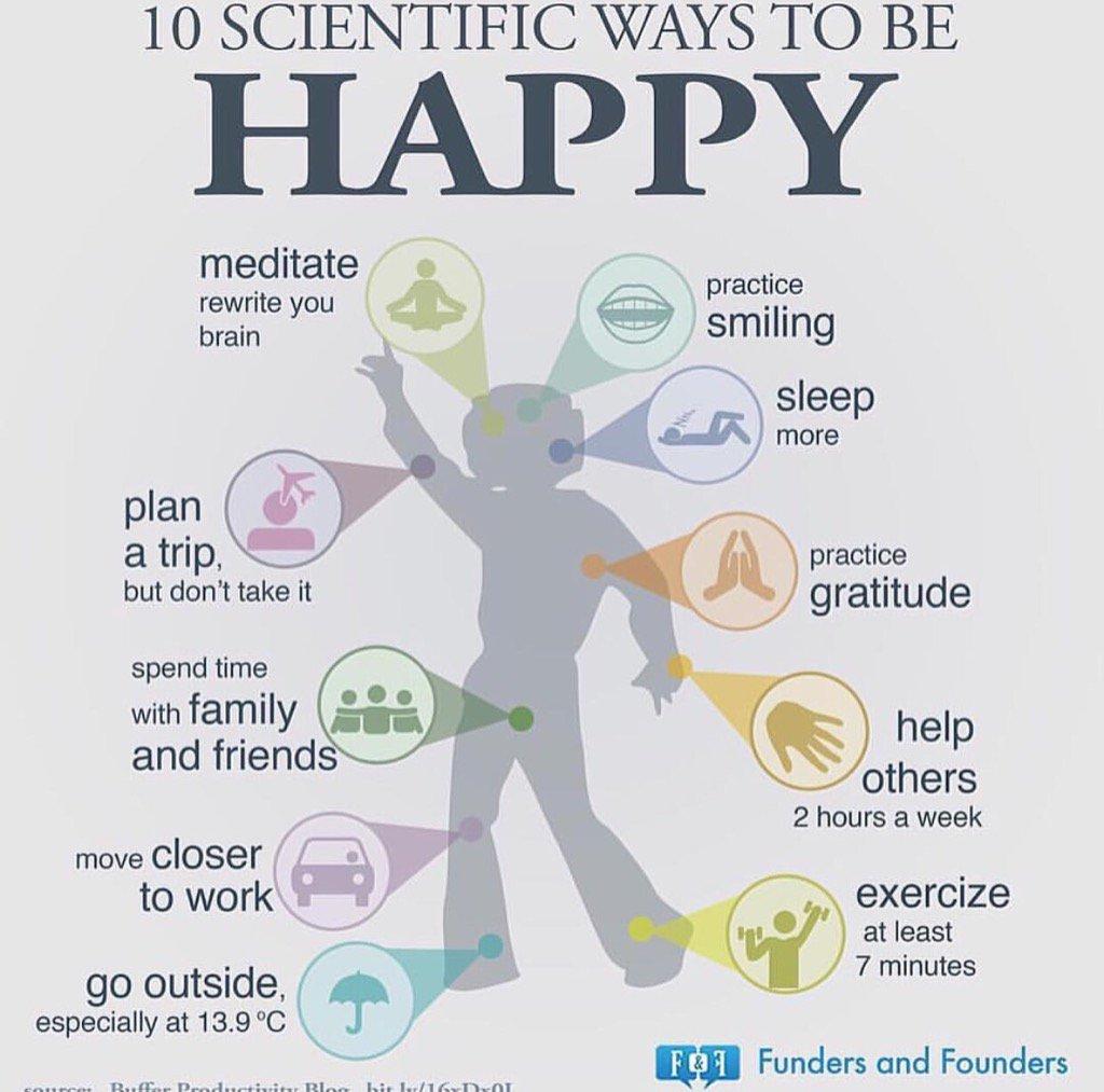 Happy-Be Happy #happy #BeHappy  #waystobehappy #today #feliz #sefeliz #manerasdeserfeliz #2017 <br>http://pic.twitter.com/pHmUxUYFlH