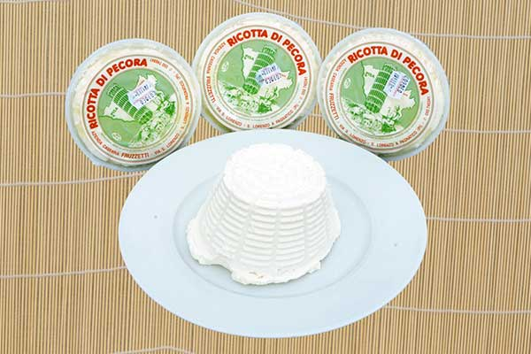 Alimentazione News, Ricotta tossica: Ministero della Salute ordina il ritiro dal mercato