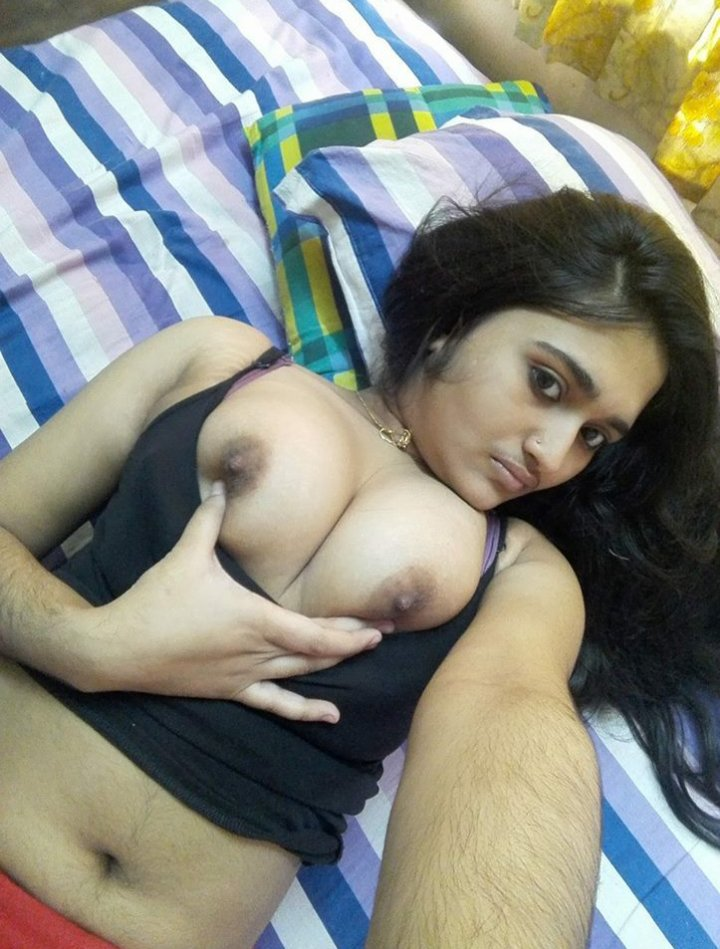 Xxx Hot Girl Pakistani