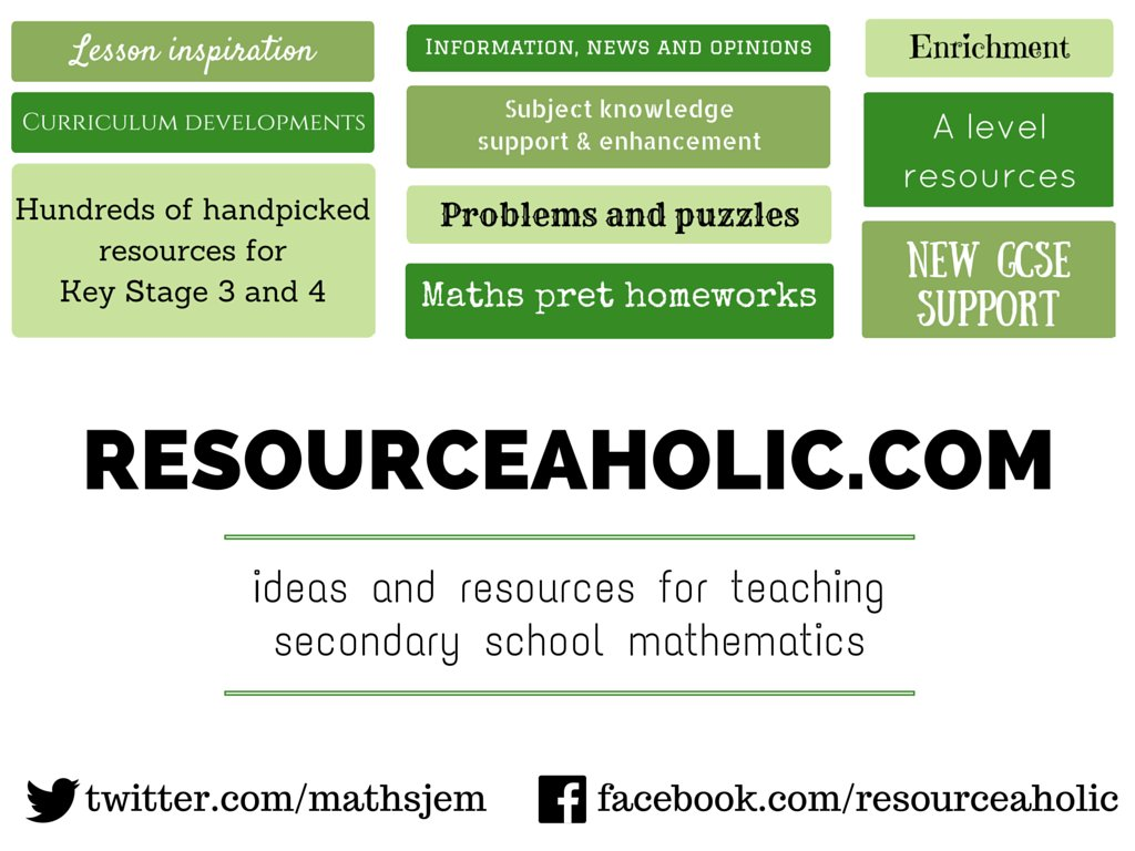 KS3 Maths Textbook 1