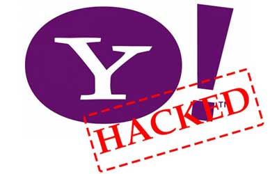 Yahoo Has Been Hacked Again: Prepare for Another Email Breach   https:// greatagain.com/yahoo-has-been -hacked-again-prepare-for-another-email-breach/ &nbsp; …   #yahoohacked #yahoomail #yahooaccount #hacking<br>http://pic.twitter.com/5wyT5dIofh