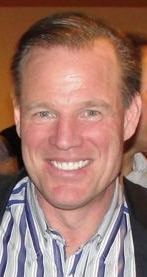 Happy birthday dear Brian Propp, happy 58th birthday to you!
