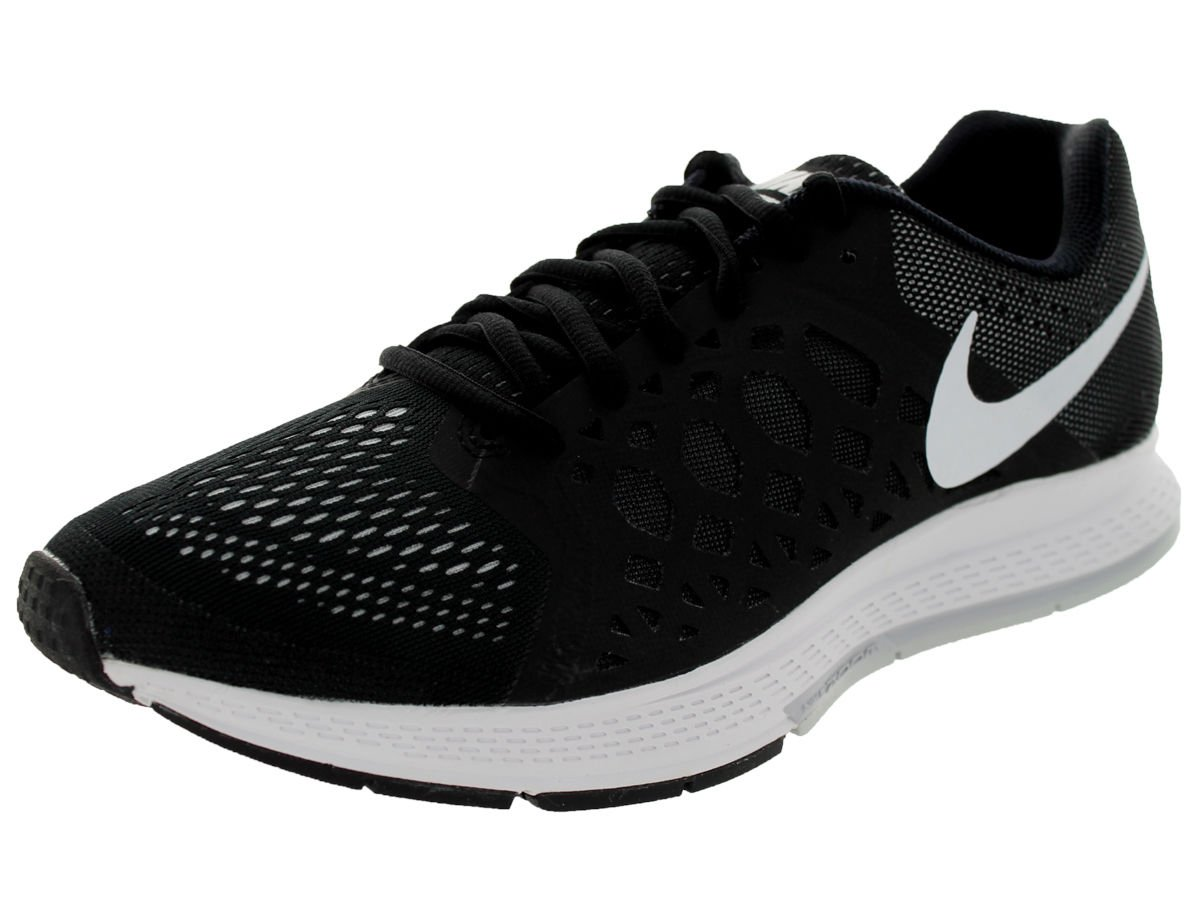 Nike pegasus 31 синие