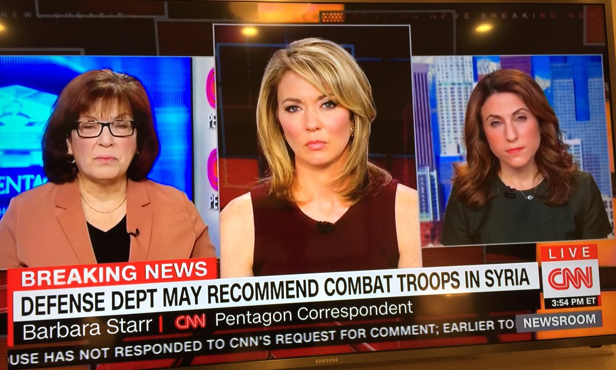 So it begins: When you're in hot water domestically, join a war abroad… #BreakingNews