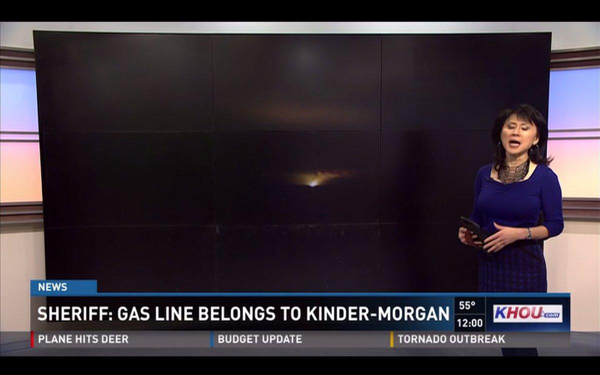 Une explosion d&#39;un #pipeline de #KinderMorgan ressenti à 100km au Texas! #gaz VS #renouvelables #climat #sécurité  http://www. khou.com/news/local/tex as/pipeline-explosion-shakes-homes-near-refugio/408507389?utm_content=bufferbb34b&amp;utm_medium=social&amp;utm_source=twitter.com&amp;utm_campaign=buffer &nbsp; … <br>http://pic.twitter.com/FlIz3VJUe5