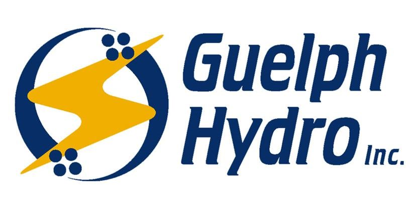 You'll definitely want to stay tuned for this: council meet tonite on the future of @GuelphHydro https://t.co/489FoZ0Mst https://t.co/DApxKtxVrx