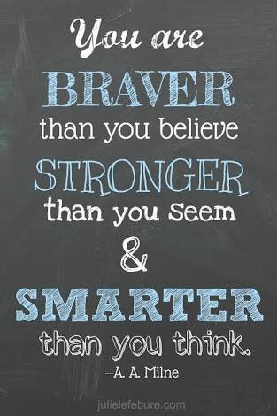 You are strong.Never give up #Startup #Success #MakeYourOwnLane #defstar5 #mpgvip #Life #inspiration #wednesdaywisdom <br>http://pic.twitter.com/f1htNBmST0