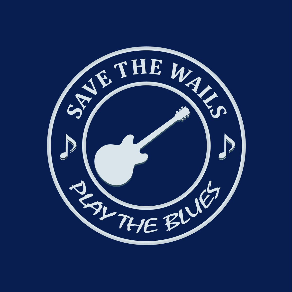Save the Wails - Play the Blues ! Free Shipping &amp; 10% to @autismspeaks #guitar #music #musicians #autismawareness   https:// teespring.com/save-the-wails ?pr=SHIP2ME &nbsp; … <br>http://pic.twitter.com/bj7N1Ynl8J