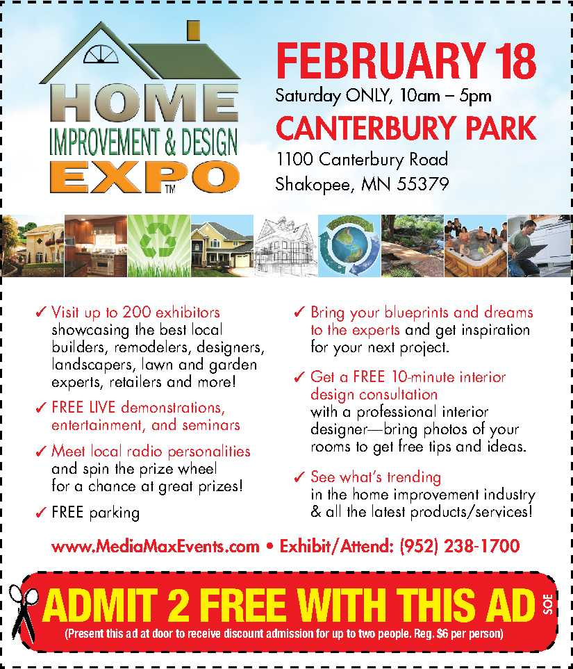 home improvement and design expo brightchat co home expo design