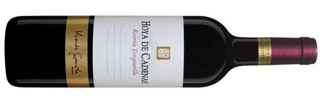 Avec la baisse de prix d&#39;aujourd&#39;hui, les #vins de la circulaire en cours coûtent 0,50$ de - comme celui-ci à 10,45$  http:// bit.ly/2kbwzOl  &nbsp;  <br>http://pic.twitter.com/H3wgPVcVB0