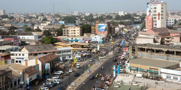 #Bénin : le #visa de court séjour est supprimé pour les ressortissants de 31 pays #africains  http:// tinyurl.com/hd36gu2  &nbsp;  <br>http://pic.twitter.com/cmlEY6VQLB