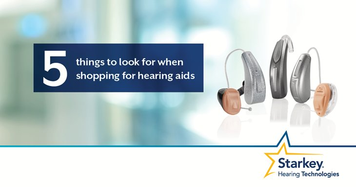5 things to look for when buying #hearing aids!  http:// bit.ly/2bkgHUs  &nbsp;  <br>http://pic.twitter.com/5H6QJgu5pm